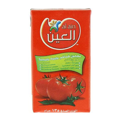 Al-Ain-Tomato-Paste-135g