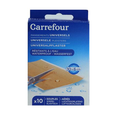 Carrefour-Bandage-Resistant-10-Pieces