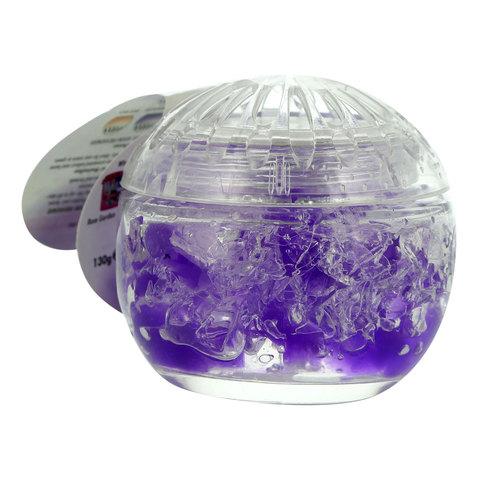 Big-D-Lavender-Blush-Air-Freshener-130G