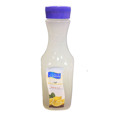 Al-Rawabi-Lemonade-Juice-1l
