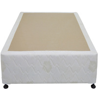 SleepTime Comfort Plus Base 90x200 cm + Free Installation