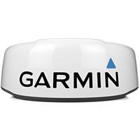 Garmin Radar Gmr 24 Xhd