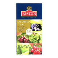 Riston Assortment Fruit Tea 47.5g