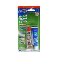 V-Tech Rapid Steel 4 Minutes 56 Gram