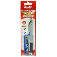 Pentel Mechanical Pencil Energize 0.5+Lead