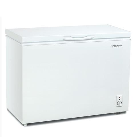 Bompani-Chest-Freezer-300-Liters-BOCF31