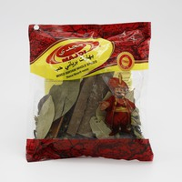 Majdi Biriani Spice Whole 100 g