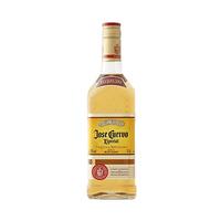 Jose Cuervo Especial Gold 38% Alcohol Tequila Reposado 70CL