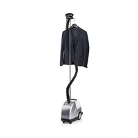 Princess Garment Steamer 332732