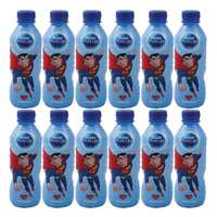 Nestle Water Pure Life Boys 330 Ml 12 Pieces