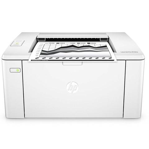 HP-Laser-Printer-LaserJet-Pro-MFP-102W