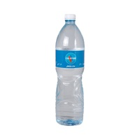 كار ستارز ماء مقطر للسيارة 1.5 لتر
