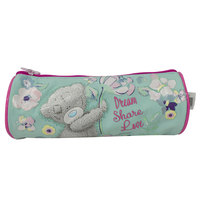 Me To You Round Pencil Case