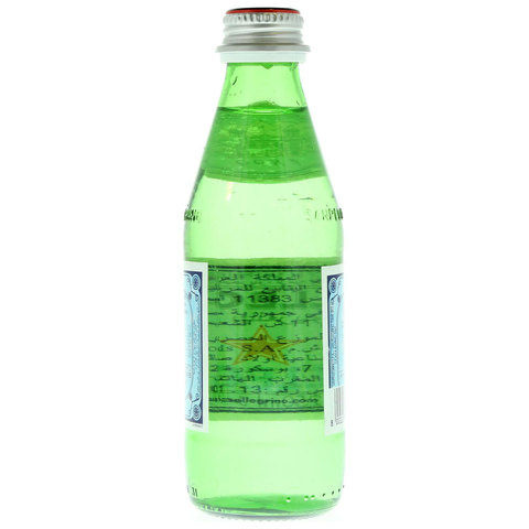 San-Pellegrino-Carbonated-Natural-Mineral-Water-250ml
