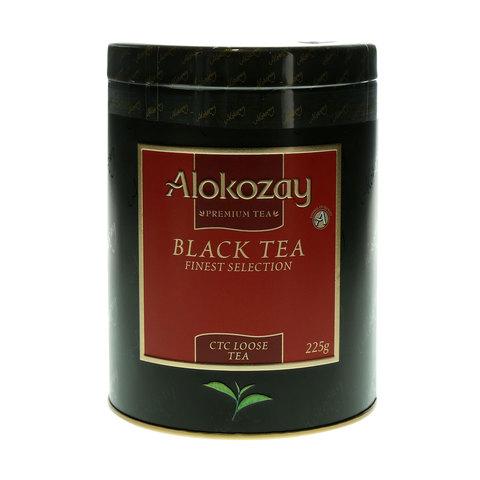 Alokozay-Loose-Black-Tea-225g