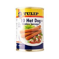Tulip Hot Dog Sausages 225GR