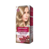 Garnier Color Intensity Color Cream Light Blond No 8.1