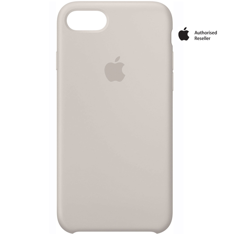 Apple-Case-iPhone-7-Silicon-Stone