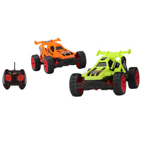 Kidzpro RC Sam 16cm Full Function B/O