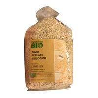 Carrefour Bio Pealred Barley 500g