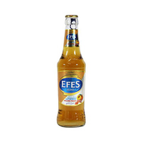 Efes Malt Beverage Peach 330ML