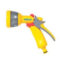 Hozelock Seasons Multi Spray 5 Functions