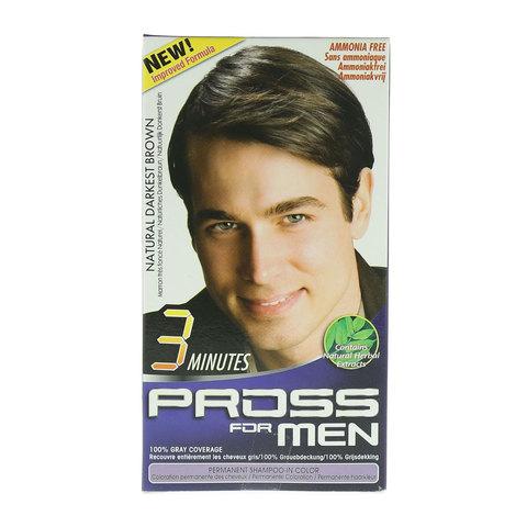 Pross-For-Men-Natural-Darkest-Brown-Mcw04