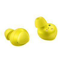 Samsung Galaxy Buds (SM-R170N) Yellow