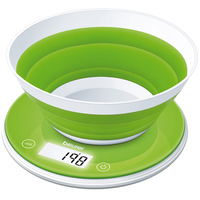 Beurer Kitchen Scale Ks45