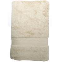 Cannon Bath Towel Linen 76X147cm