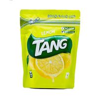 Tang Powder Lemon Pouch 500GR