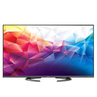 "Sharp Led Tv 55"" Lc55Le570X"