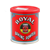 Royal Baking Powder 226GR