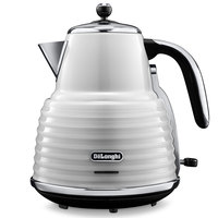 DeLonghi Kettle KBZ3001.WH