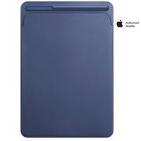 """Apple Sleeve 10.5"""" iPad Pro Blue"""