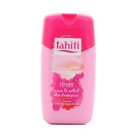 Tahite Shower Gel Vibrant Dream 250ML