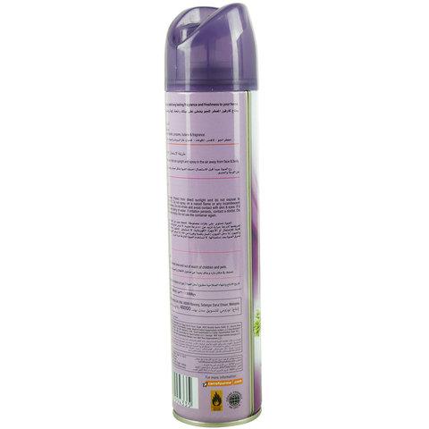 Carrefour-Air-Freshener-Lavender-300ML