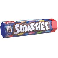 Nestlé Smarties Chocolate 38g Hexatube