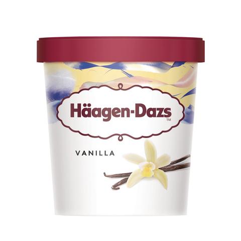 Haagen-Dazs-Ice-Cream-Vanilla-500ml-