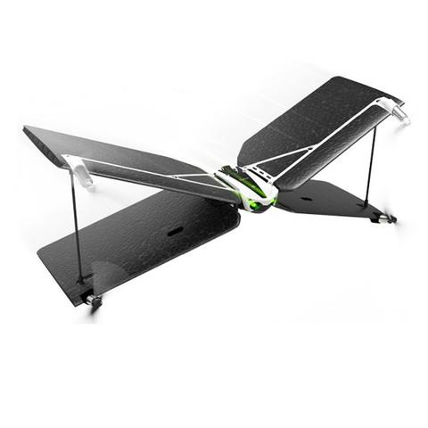 Parrot-Minidrone-Swing