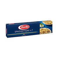 Barilla Pasta Spaghettoni No7 500GR
