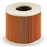 Karcher Cartridge filter 1.629-846.0
