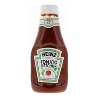 Heinz Tomato Ketchup 1.07 Kg