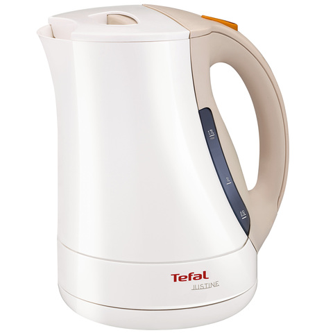 Tefal-Kettle-BF563043