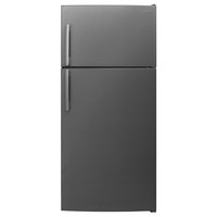 Panasonic 750 Liters Fridge NRBC752VS
