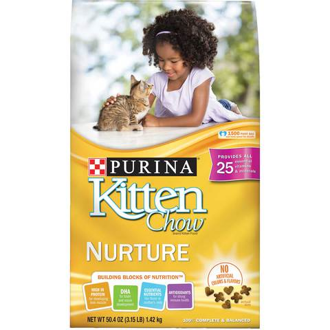 Purina-Kitten-Chow-Dry-Food-1.42-Kg