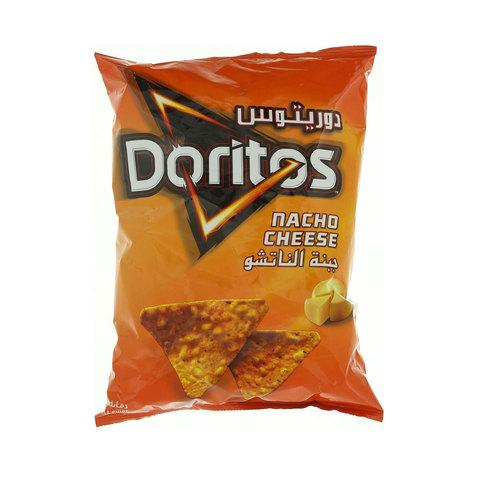 Doritos-Nacho-Cheese-Tortilla-Chips-180-g