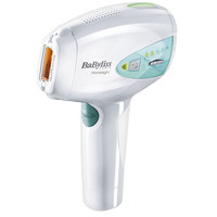 Babyliss Hair Removal Bab-G973Psde