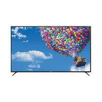 IDEA LED TV 50'' UHD Smart