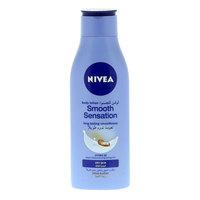 Nivea Smooth Sensation Dry Skin Body Lotion 250ml